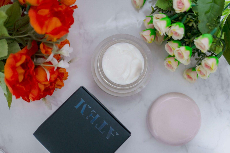 SUPER by ATEM cruelty free skincare brand korean beauty kbeauty